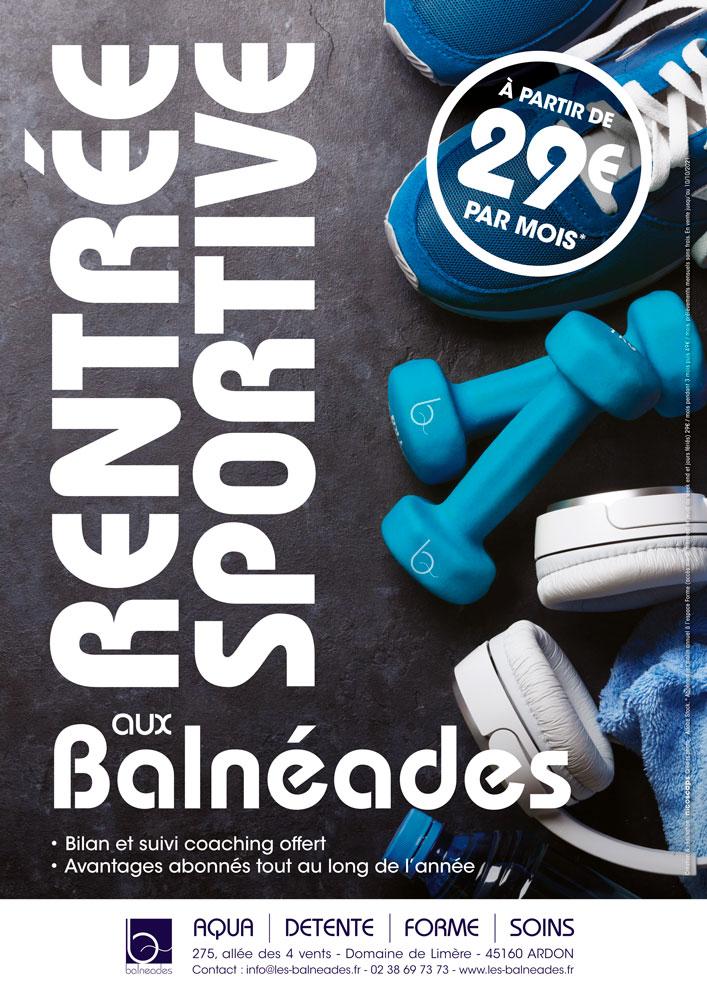 Balneade 09 2021