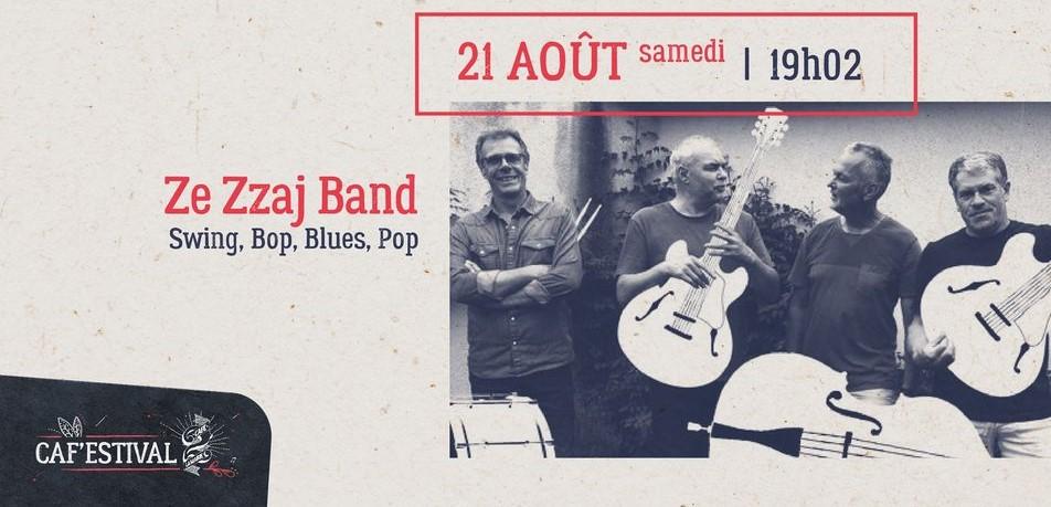 Concert 21 08