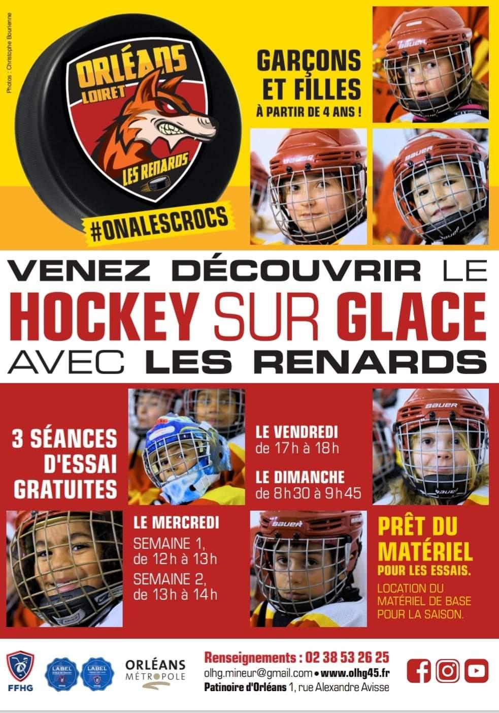Hockeyeur 2021