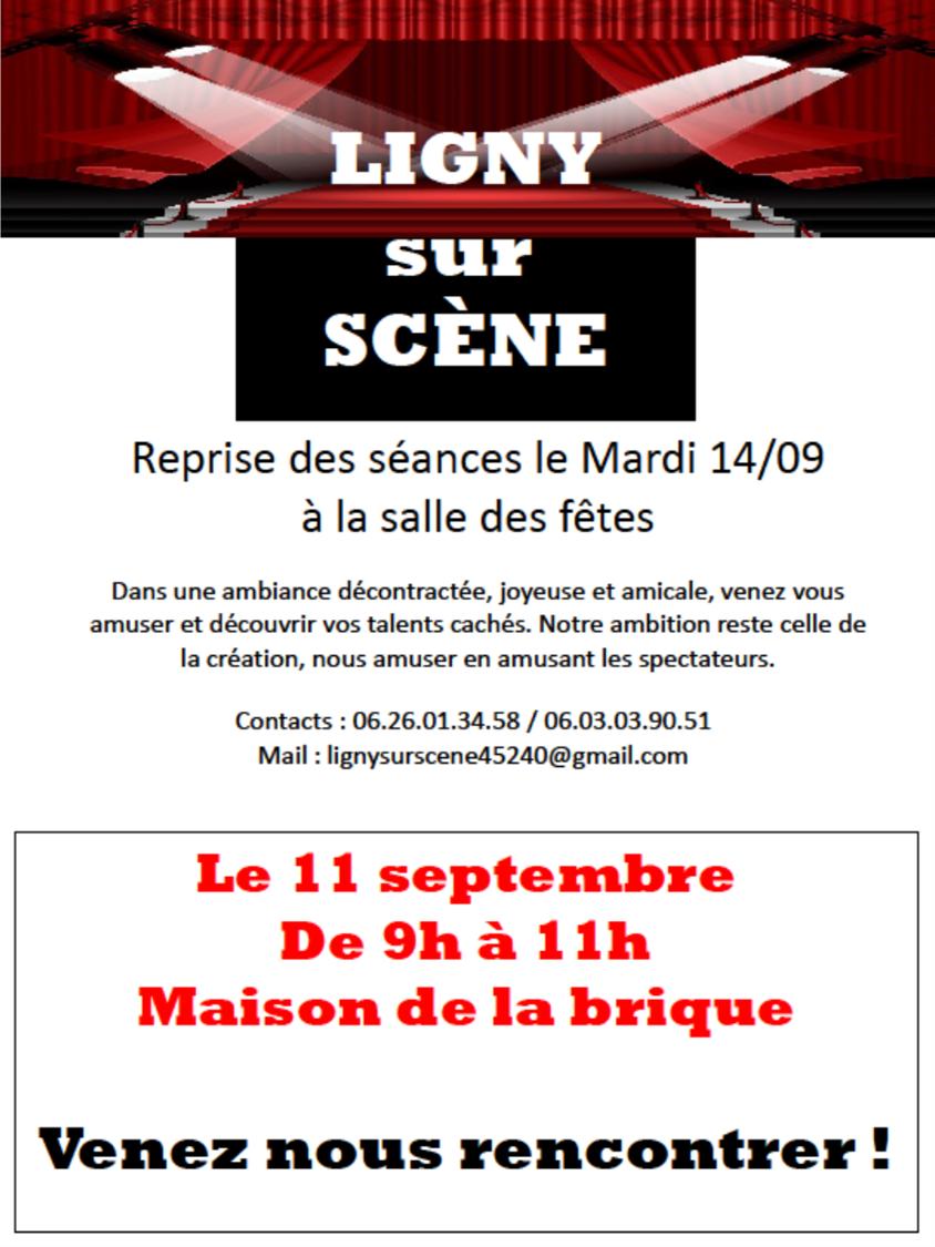 Ligny s Scene 11 09