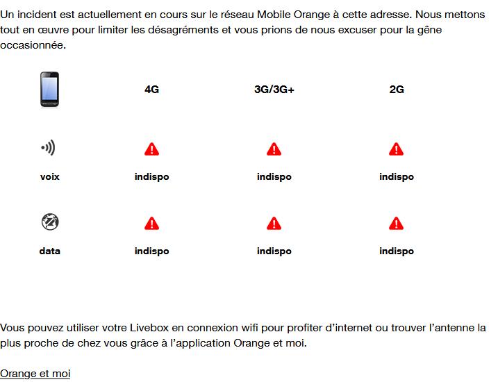 Orange 2021 01 04 22h